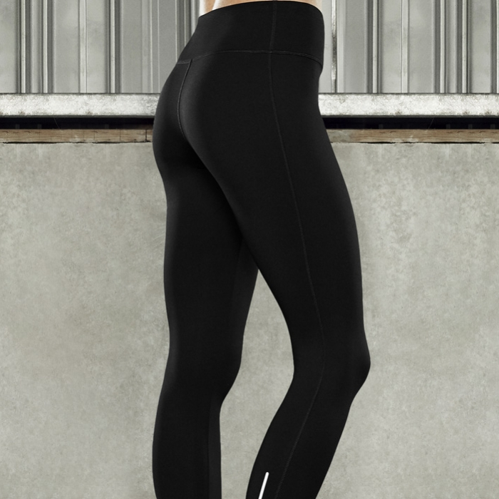 Flex Full Leggings - Ladies