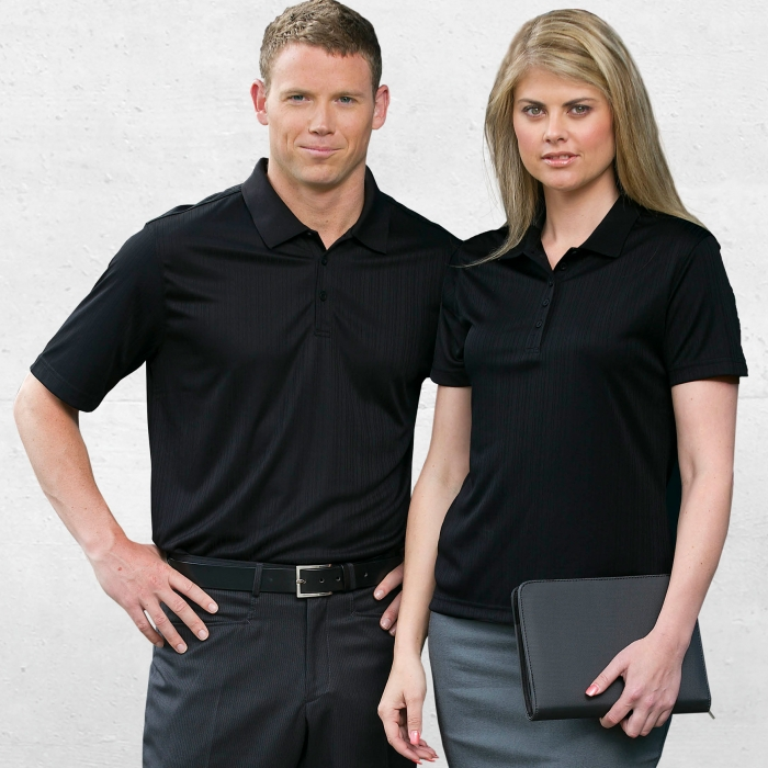 Dri Gear Corporate Pinnacle Polo - Womens